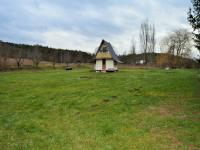 Prodej pozemku 1529 m², Chotilsko