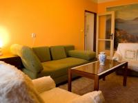 Pronájem bytu 1+1 v osobním vlastnictví 42 m², Příbram