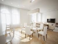 Prodej bytu 3+kk v osobním vlastnictví 104 m², Příbram