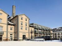 Prodej bytu 2+kk v osobním vlastnictví 60 m², Dobříš