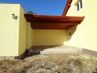 Prodej domu v osobním vlastnictví 115 m², Rožmitál pod Třemšínem