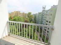 Prodej bytu 2+1 v osobním vlastnictví 63 m², Praha 9 - Černý Most