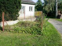 předzahrádka - Prodej chaty / chalupy 160 m², Počepice