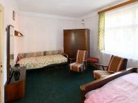 pokoj - Prodej chaty / chalupy 160 m², Počepice