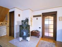 Prodej domu v osobním vlastnictví 113 m², Rejštejn