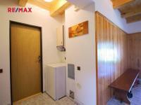 Prodej chaty / chalupy 113 m², Rejštejn