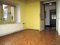 Prodej domu v osobním vlastnictví 80 m², Dublovice