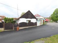 Prodej domu v osobním vlastnictví 120 m², Slapy