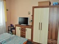 ložnice - Prodej domu v osobním vlastnictví 214 m², Zdice