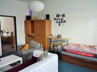 pokoj - Prodej domu v osobním vlastnictví 214 m², Zdice