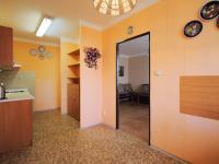 Prodej bytu 3+1 v osobním vlastnictví 72 m², Dobříš