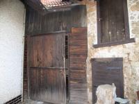 Kotelna a sklípek - Prodej domu v osobním vlastnictví 56 m², Svatý Jan