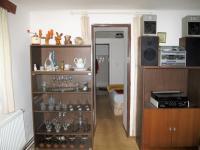 Pokoj - Prodej domu v osobním vlastnictví 56 m², Svatý Jan