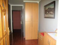 Vstupní chodba - Prodej domu v osobním vlastnictví 116 m², Lety