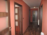 Chodba - Prodej domu v osobním vlastnictví 116 m², Lety