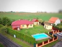 Prodej domu v osobním vlastnictví, 116 m2, Lety