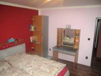 Ložnice - Prodej domu v osobním vlastnictví 116 m², Lety