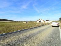 Prodej pozemku 1825 m², Drhovy