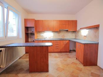 Prodej domu v osobním vlastnictví 56 m², Svatý Jan