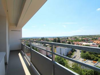 Prodej bytu 3+1 v osobním vlastnictví 95 m², Příbram