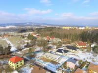 Prodej domu v osobním vlastnictví 130 m², Příbram