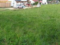 Prodej pozemku 1196 m², Dobřív