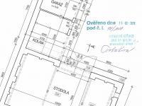 Prodej domu v osobním vlastnictví 95 m², Radětice