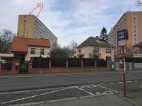 Prodej bytu 4+kk v osobním vlastnictví, 73 m2, Praha 4 - Lhotka