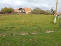 Prodej pozemku, 1539 m2, Mokrovraty