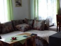 Prodej domu v osobním vlastnictví, 150 m2, Zaječov