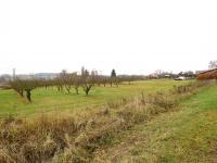 Prodej pozemku, 4101 m2, Drhovy