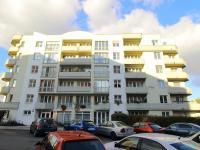 Prodej komerčního prostoru (jiné) v osobním vlastnictví, 73 m2, Praha 5 - Hlubočepy