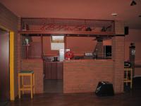Prodej domu v osobním vlastnictví, 468 m2, Počepice