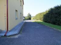 pohled - Pronájem komerčního objektu 2252 m², Nový Knín