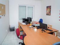 kancelář - Pronájem komerčního objektu 2252 m², Nový Knín