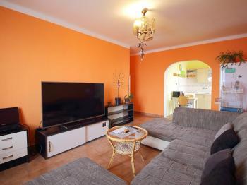 Prodej bytu 3+1 v osobním vlastnictví, 75 m2, Příbram