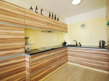 Prodej bytu 3+1 v osobním vlastnictví, 68 m2,