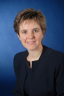 Ing. Hana Maxová