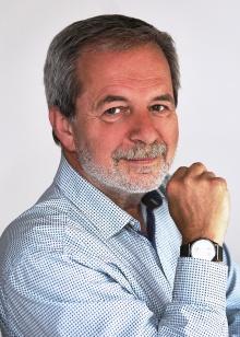 Dušan Mašín