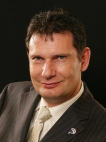 Roman Vencl