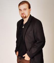 Jakub Kylíšek