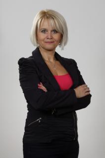 Bc. Eva Simonidesová