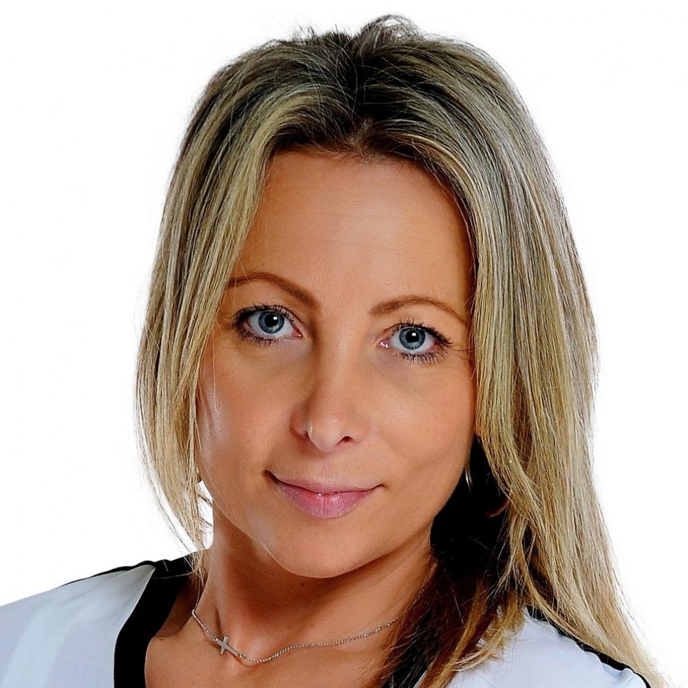 Hana Kuncová