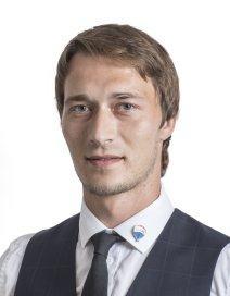 Aleš Tomanec