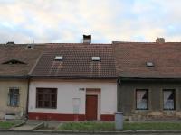 Prodej domu v osobním vlastnictví 67 m², Bílina