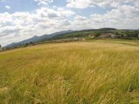 Prodej pozemku 1513 m², Kladruby