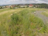Prodej pozemku 1155 m², Kladruby