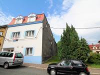 Prodej domu v osobním vlastnictví 355 m², Hrob