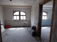 Prodej nájemního domu 600 m², Duchcov
