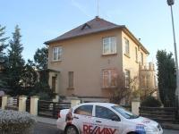 Prodej domu v osobním vlastnictví 310 m², Duchcov